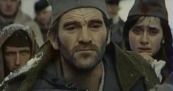 [Second rôle] Stole Arandjelovic Vlcs1350
