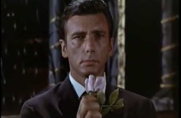 Coplan FX 18 casse tout - Objetivo:¡Matar! - Riccardo Freda , 1965 Vlcs1494