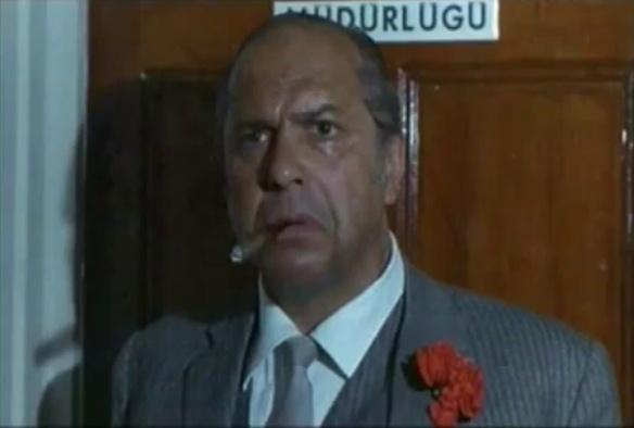 Coplan FX 18 casse tout - Objetivo:¡Matar! - Riccardo Freda , 1965 Vlcs1495