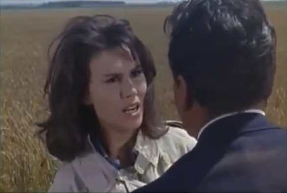 Coplan FX 18 casse tout - Objetivo:¡Matar! - Riccardo Freda , 1965 Vlcs1496