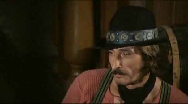 requiem pour un tueur - Mi chiamavano 'Requiescat'... ma avevano sbagliato - 1972 - Mario Bianchi  Vlcsn103
