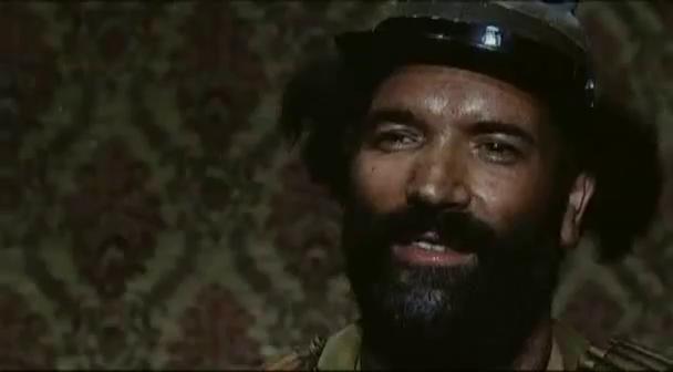 requiem pour un tueur - Mi chiamavano 'Requiescat'... ma avevano sbagliato - 1972 - Mario Bianchi  Vlcsn104