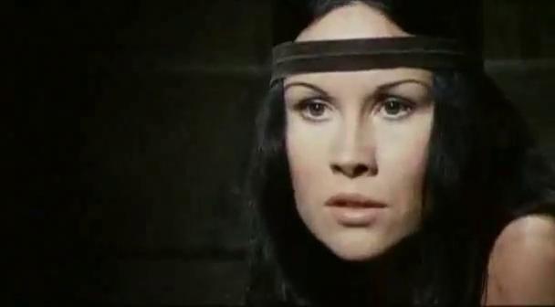 requiem pour un tueur - Mi chiamavano 'Requiescat'... ma avevano sbagliato - 1972 - Mario Bianchi  Vlcsn106