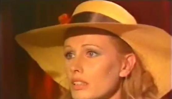 Küçük kovboy. 1973. Guido Zurli. Vlcsn145