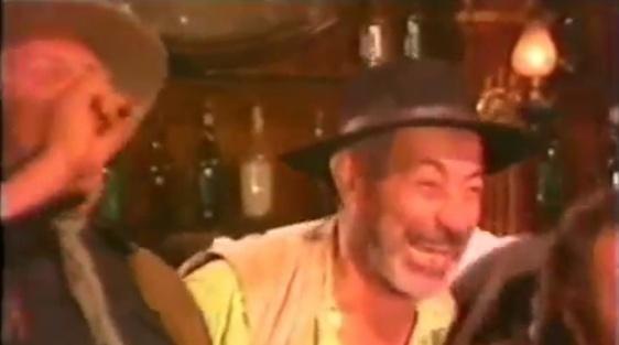 [Second rôle] Alberigo Donadeo Vlcsn151