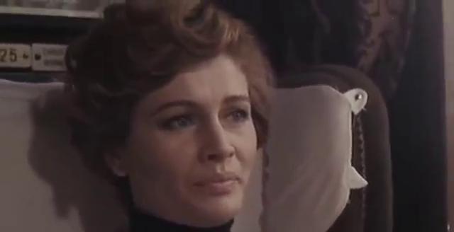 [Actrice]Evelyn Stewart ou Ida Galli Vlcsn168
