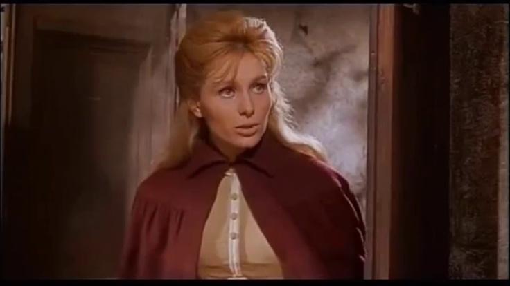 [Actrice]Erika Blanc Vlcsn187