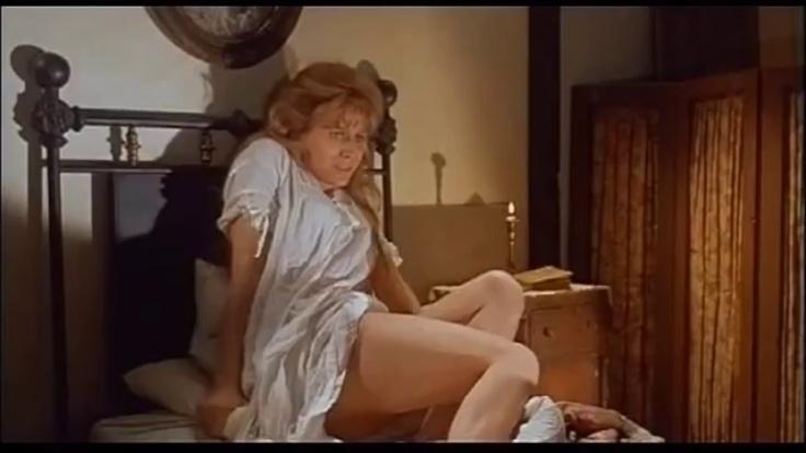 [Actrice]Erika Blanc Vlcsn188