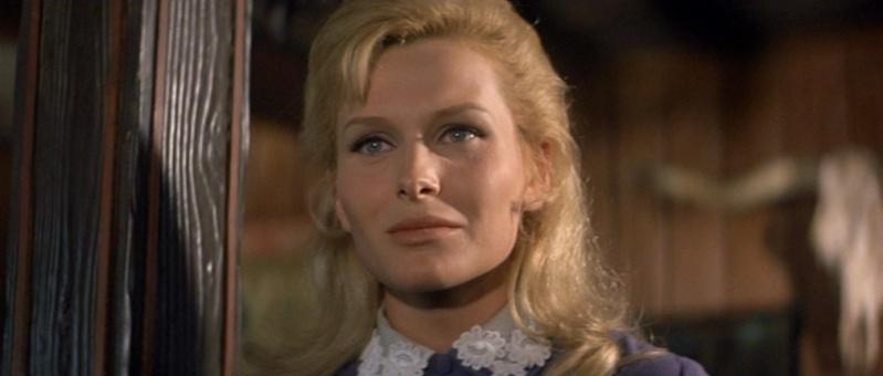 [Actrice]Erika Blanc Vlcsn194