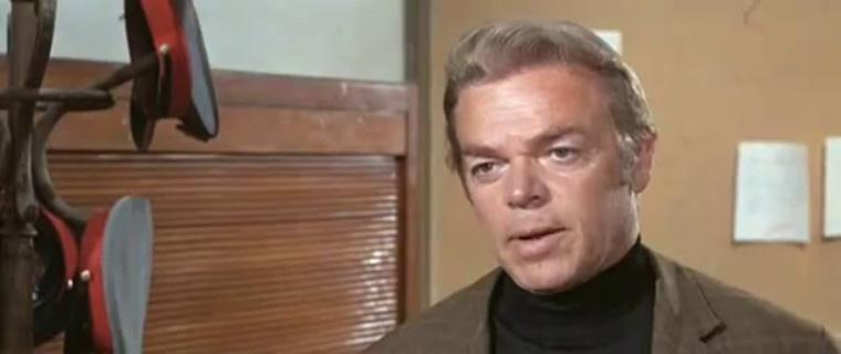 [ Second rôle ] Lorenzo Robledo Vlcsn198