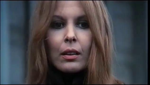 [Actrice]Dominique Boschero Vlcsn207