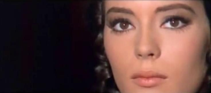 [Actrice] Pilar Velasquez Vlcsn254