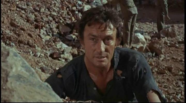 L'évadé de Yuma - Vivo per la tua morte - 1968 - Camillo Bazzoni Vlcsn282