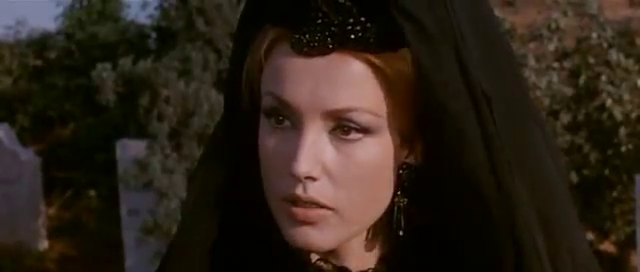 [Actrice] Magda Konopka Vlcsn309