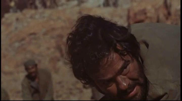 L'évadé de Yuma - Vivo per la tua morte - 1968 - Camillo Bazzoni Vlcsn319