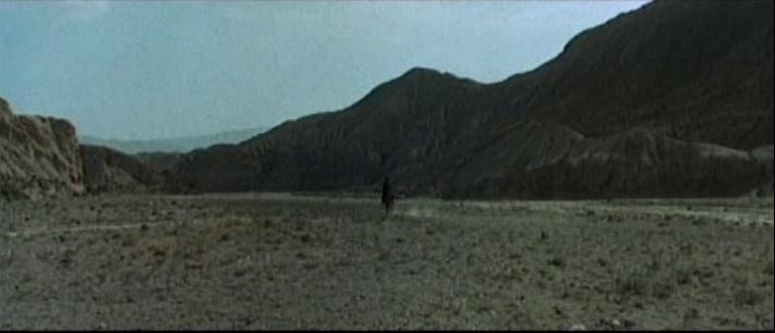 Los Machos - Uno die piu' all 'inferno - Giovanni Fago - 1969 Vlcsn339