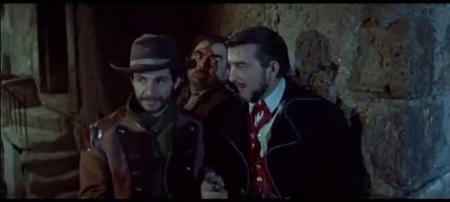 marturano - [ Second rôle ] Gino Marturano Vlcsn343