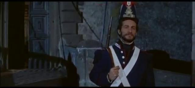 marturano - [ Second rôle ] Gino Marturano Vlcsn344