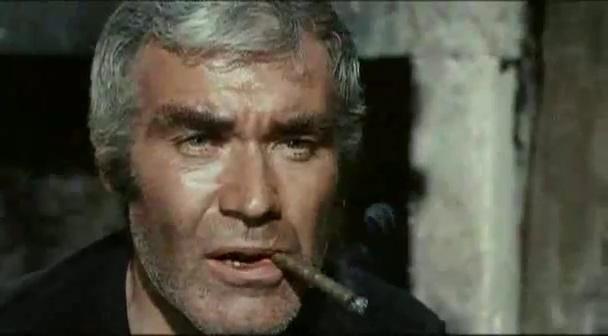 requiem pour un tueur - Mi chiamavano 'Requiescat'... ma avevano sbagliato - 1972 - Mario Bianchi  Vlcsn347