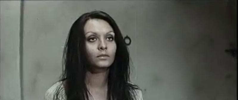 Les brutes dans la ville - A Town Called Bastard - 1971 -  Robert Parrish Vlcsn395