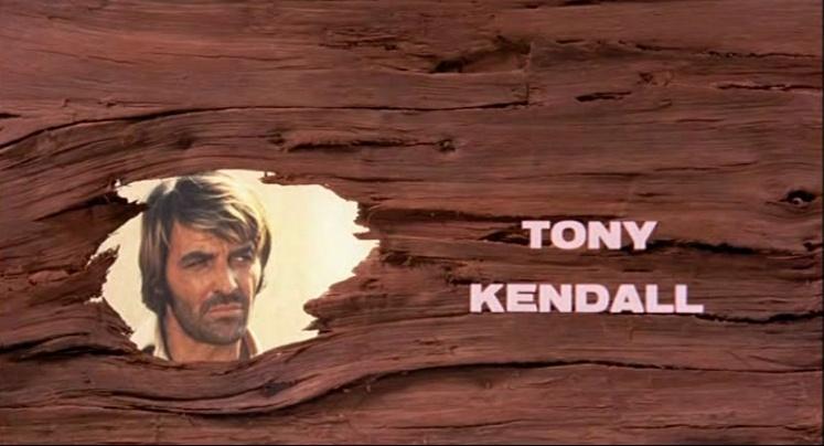 Le pistolero de Tombstone (Rimase uno solo e fu la morte per tutti !) -1971- Eduardo Mulargia Vlcsn416