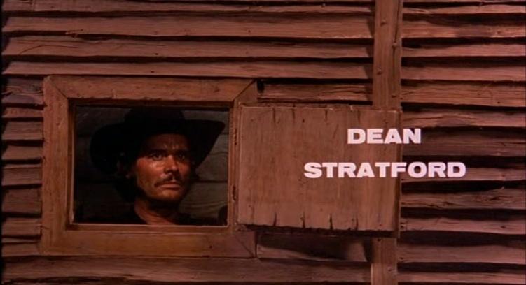 Le pistolero de Tombstone (Rimase uno solo e fu la morte per tutti !) -1971- Eduardo Mulargia Vlcsn419
