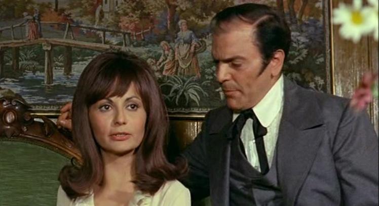Le pistolero de Tombstone (Rimase uno solo e fu la morte per tutti !) -1971- Eduardo Mulargia Vlcsn420