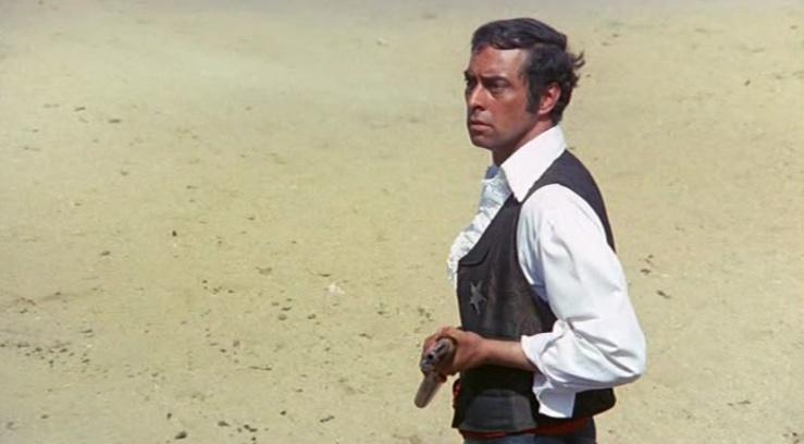 Le pistolero de Tombstone (Rimase uno solo e fu la morte per tutti !) -1971- Eduardo Mulargia Vlcsn421