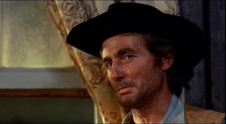 Le pistolero de Tombstone (Rimase uno solo e fu la morte per tutti !) -1971- Eduardo Mulargia Vlcsn422