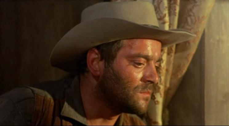 Le pistolero de Tombstone (Rimase uno solo e fu la morte per tutti !) -1971- Eduardo Mulargia Vlcsn423