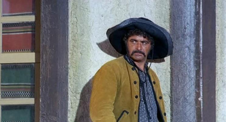 Le pistolero de Tombstone (Rimase uno solo e fu la morte per tutti !) -1971- Eduardo Mulargia Vlcsn424