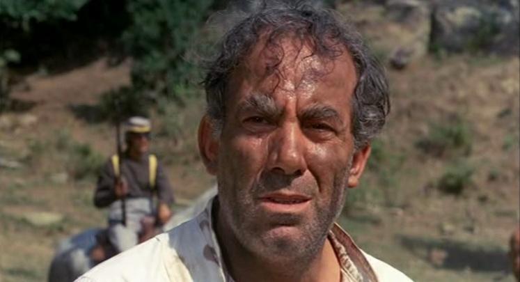 Le pistolero de Tombstone (Rimase uno solo e fu la morte per tutti !) -1971- Eduardo Mulargia Vlcsn426