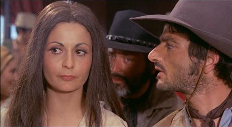 Le pistolero de Tombstone (Rimase uno solo e fu la morte per tutti !) -1971- Eduardo Mulargia Vlcsn427