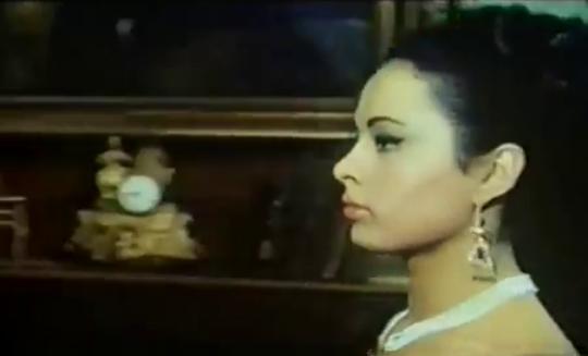 ringo e gringo - Ringo e Gringo contro tutti (inédit) - Bruno Corbucci - 1967 Vlcsn501