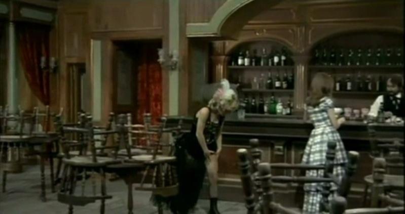 Poker d'As pour un Gringo - La muerte llega arrastrándose - Hai sbagliato... dovevi uccidermi subito-Mario Bianchi , 1972 Vlcsn502
