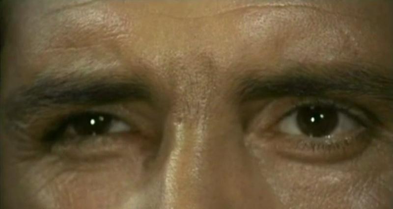 Poker d'As pour un Gringo - La muerte llega arrastrándose - Hai sbagliato... dovevi uccidermi subito-Mario Bianchi , 1972 Vlcsn504