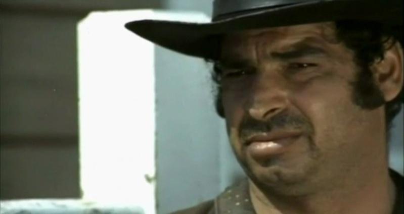 Poker d'As pour un Gringo - La muerte llega arrastrándose - Hai sbagliato... dovevi uccidermi subito-Mario Bianchi , 1972 Vlcsn505