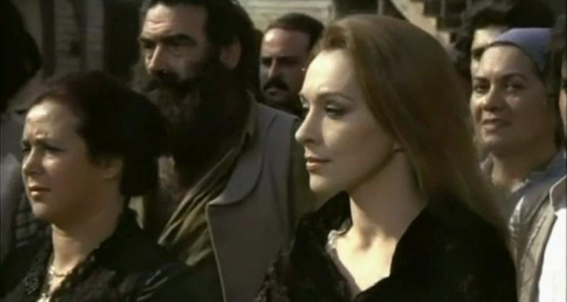 Poker d'As pour un Gringo - La muerte llega arrastrándose - Hai sbagliato... dovevi uccidermi subito-Mario Bianchi , 1972 Vlcsn507
