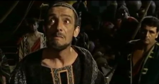 [Second rôle ] Jacques Herlin Vlcsn526