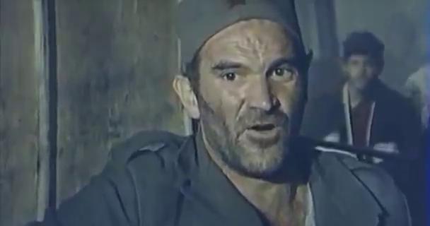 [Second rôle] Stole Arandjelovic Vlcsn539