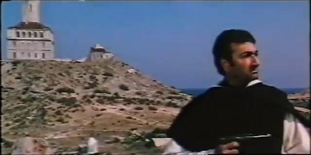 [Second Rôle] Rafael Albaicin Vlcsn548