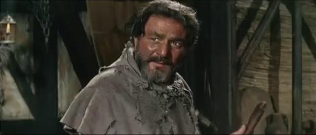 [Second rôle] Furio Meniconi Vlcsn564