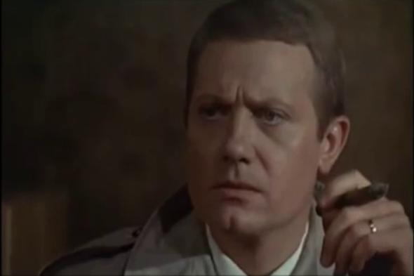 Coplan FX 18 casse tout - Objetivo:¡Matar! - Riccardo Freda , 1965 Vlcsn568