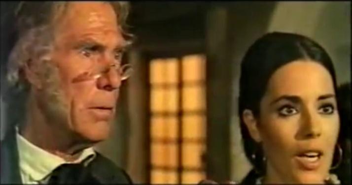 [Actrice] Pilar Velasquez Vlcsn685