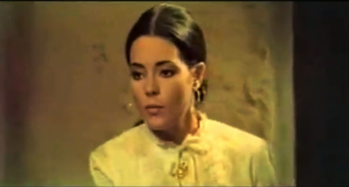 [Actrice] Pilar Velasquez Vlcsn686
