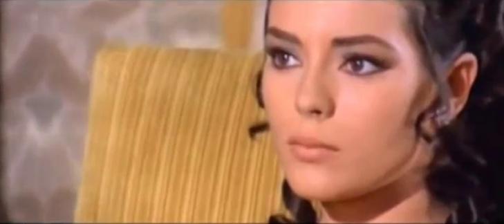 [Actrice] Pilar Velasquez Vlcsn687
