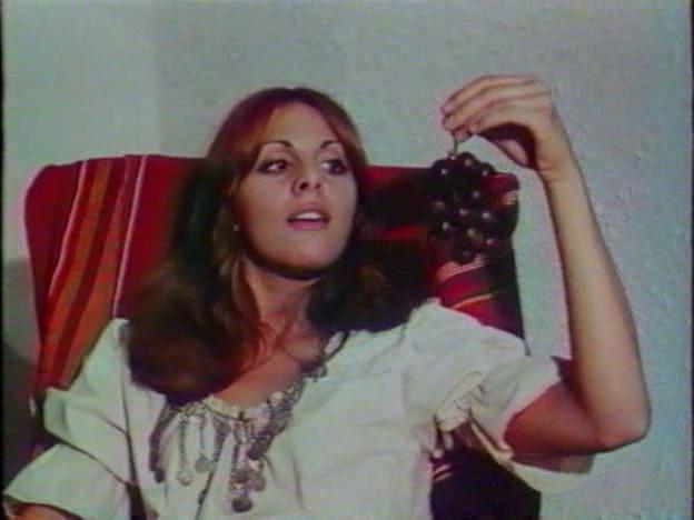 Quatre pour Sartana - E Vennero in Quatro per uccidere Sartana - Demofilio Fidani - 1969 Vlcsn879