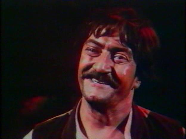 Quatre pour Sartana - E Vennero in Quatro per uccidere Sartana - Demofilio Fidani - 1969 Vlcsn887