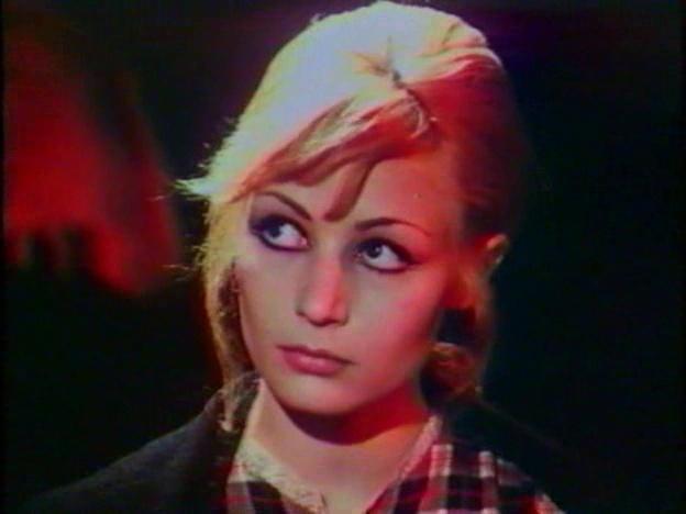 Quatre pour Sartana - E Vennero in Quatro per uccidere Sartana - Demofilio Fidani - 1969 Vlcsn888