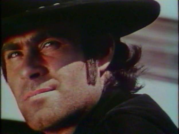 colt - [ Second rôle et cascadeur] Dennis Colt ou Benito Pacifico Vlcsn894